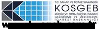 kosgeb-logo